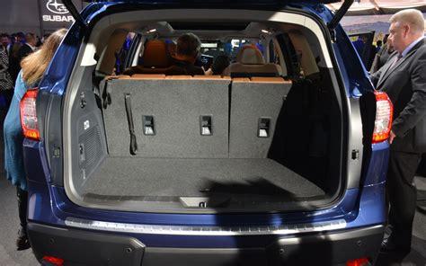 subaru minivan 2016 100 subaru minivan subaru impreza bed album on