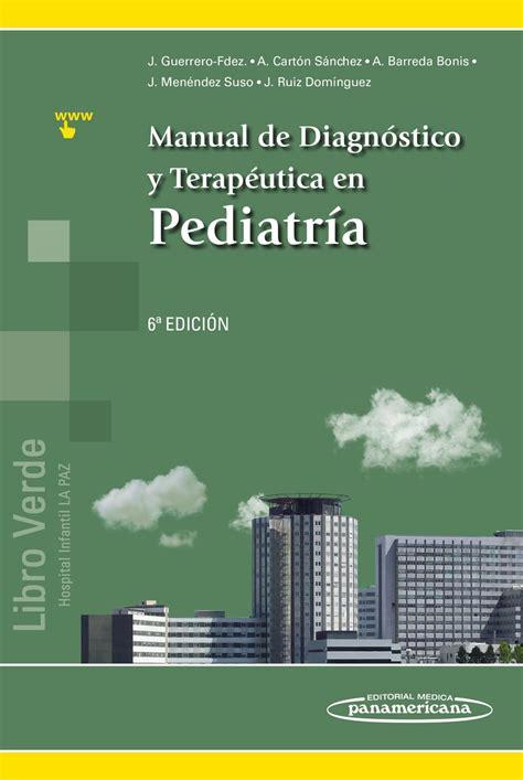 libro ultracosmtica manual de manual de diagn 243 stico y terap 233 utica en pediatr 237 a