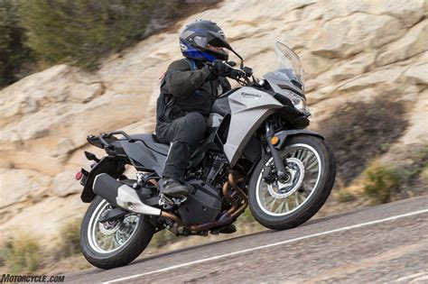lightweight motorcycle best lightweight entry level motorcycle of 2017