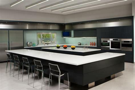 cocina tu cambio cocina tu cambio 1 decoraci243n de cocinas modernas ideas funcionales 13439 cocina urs us