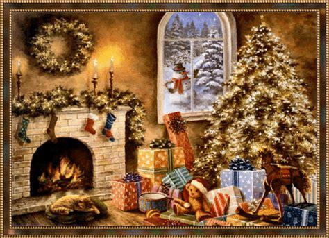 lade natalizie le cartoline di natale