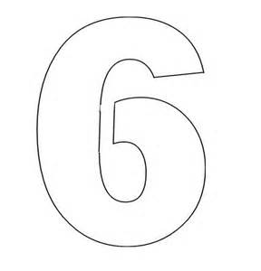 number stencil templates free 8 best images of printable number stencils 6 6 inch