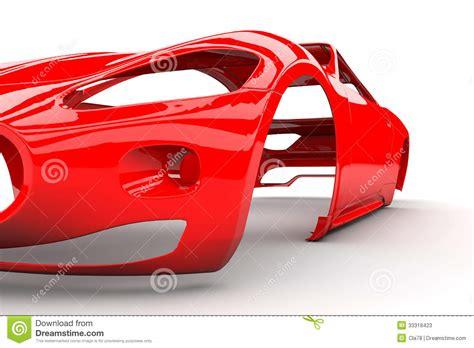 Car Auto Body by Back Body Car Stock Photos Image 33318423