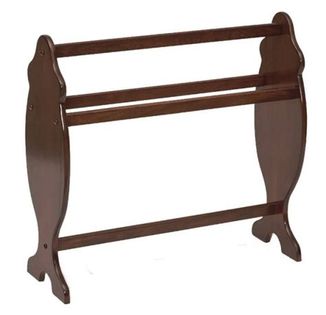 Amish Quilt Racks by Quilt Rack Amish Made Quilt Rack Handcrafted Quilt Rack Solid Wood Quilt Rack Country