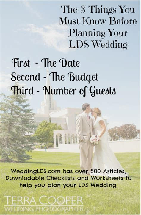 Wedding Checklist Lds by Search Results For Invitations Page 2 Lds Wedding