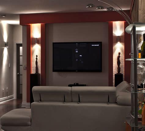 condo home theater setup avs forum home theater