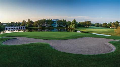 disney golf wallpaper lake buena vista golf course walt disney world resort