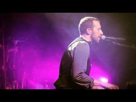 Coldplay Ufo Lyrics | coldplay ufo lyrics