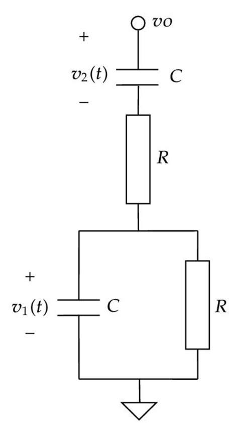 pontiac sunfire wiring diagram onstar pontiac sunfire