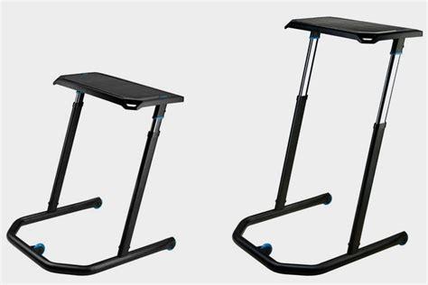 Bike Desks by Wahoo Fitness Bike Desk