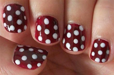 decoraciones de uñas faciles para hacer decoraciones de uas 2014uas decoradas bien lindaslas