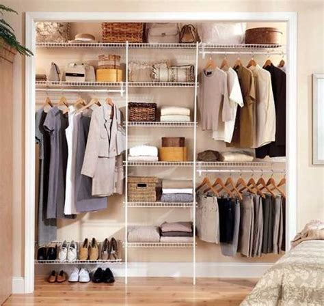 closet ideas for small bedrooms bedroom beautiful closet ideas for small bedrooms
