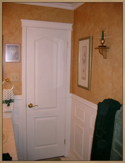 Decorative Wainscoting decorative wainscoting designs wall panels ottawa whitby