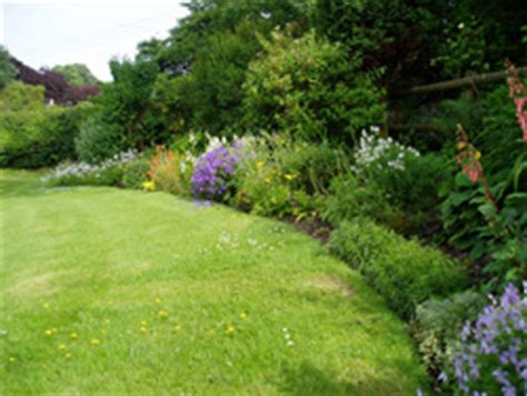 Cottage Garden Planting Scheme by Gallery With Exles Of Our Gardening And Landscape Work