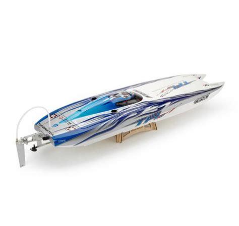 electric rc catamaran boats aliexpress buy genesis 1122 catamaran racing boat