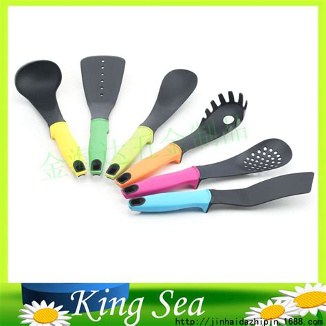 colorful kitchen utensils popular colorful kitchen utensils buy cheap colorful