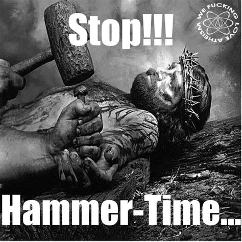 Fuck You Jesus Meme - washington couple tortured teen brother hammered nail