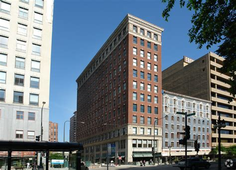 Apartments In Chicago On Michigan Ave 888 S Michigan Ave Chicago Il 60605 Rentals Chicago Il