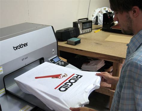 how to start a decorating business from home t shirt printing http www buytshirtsonline co uk t