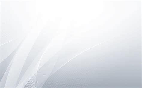 plain vector white background images awb