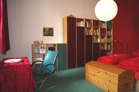 apartamentos berlin mitte berl 205 n piso de vacaciones mitte apartamento en mitte