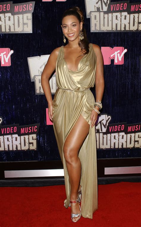 2007 Mtv Awards Performance Pics Celebamour by Beyonce Knowles Photos Photos 2007 Mtv