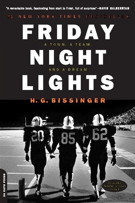 friday lights book characters 54899 best books images on books