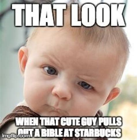 Spiritual Memes - 16 hilarious memes that sum up the single christian girl struggle waiting for your boaz
