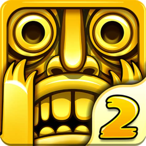 temple run 2 unlimited gold and gems apk free