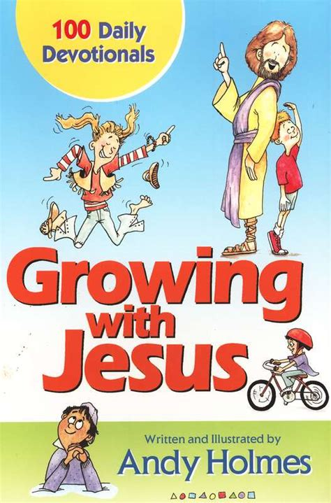 christian picture books best devotional book for in the middle