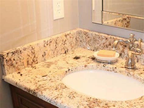 panda granite cabinet custom cabinets countertops richmond va panda
