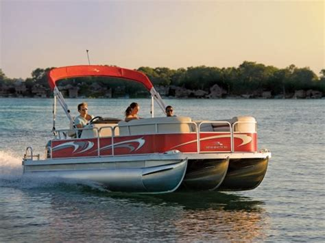 bennington boats brochure beach marine 2014 bennington s series 24 slx for sale