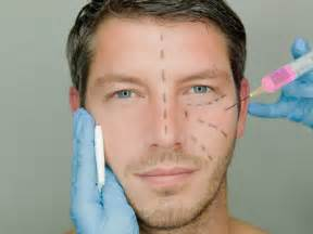 Plastic Surgeons Plastic Surgeon Want Cosmetic Surgery To Boost Their
