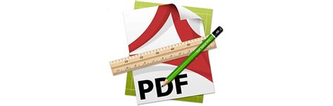 modificare testo pdf gratis modificare file pdf