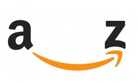 mensajes subliminales en logos lo que nos ocultan los 29 significados ocultos de los logos de empresas