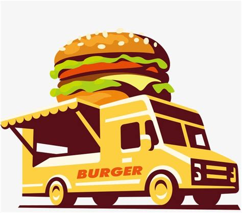 food truck clip car car clipart food truck png image and clipart for