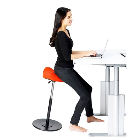 Varier Move Stool by Active Sitting Stool Varier Move Vancouver Bc