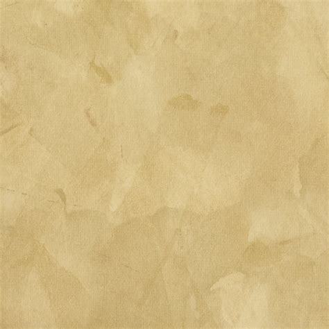 How To Paint Faux Marble Wall - venetian plaster vinyl wallcovering tri kes