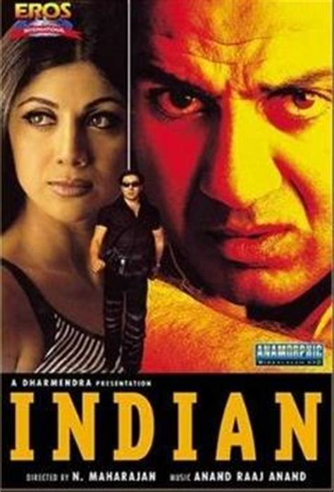 film india online indian 2001 hindi movie watch online filmlinks4u is