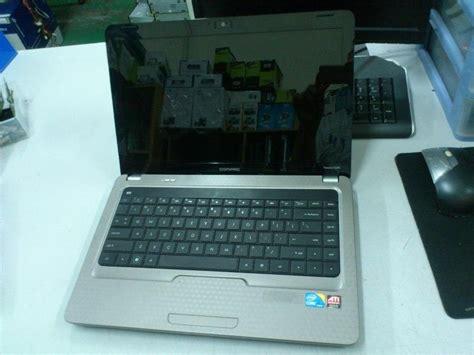 Keyboard Hp Compaq Presario Cq42 G42 Hitam Aksesories Laptop driver keyboard compaq presario cq42 programfrance