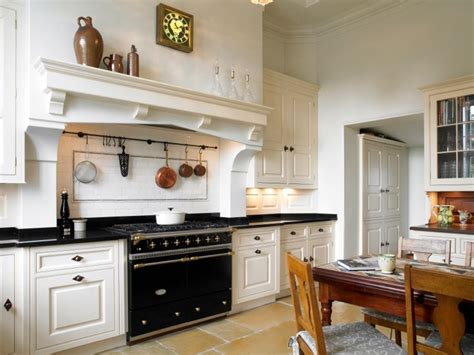 100 country style kitchen ideas for 2018 kitchen