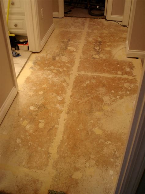 Pictures Of Brown Paper Bag Flooring by Pretty Much Worthless Ramblings Of Mine The Ultimate