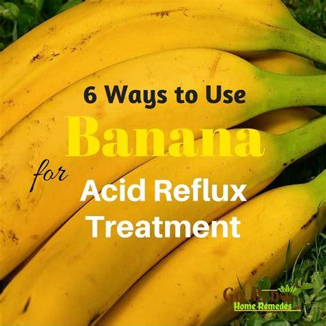 best treatment for acid reflux best 25 acid reflux treatment ideas on acid