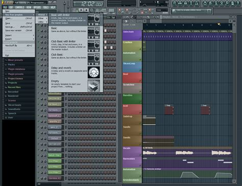 download fl studio 9 full version gratis fl studio 10 free download full version games world