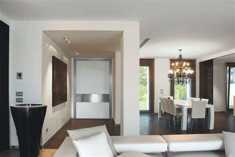 ingresso casa moderna arredare l ingresso l entrata di casa a modo tuo oikos
