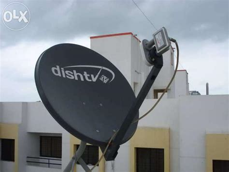 satellite dish tv installation services in dubai 0552770700 dubai united arab emirates