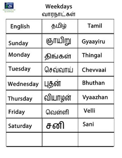 day song in tamil day song in tamil 28 images grandparents day quotes in