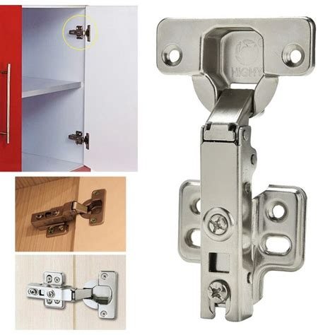 soft close hinges for kitchen cabinets 17 best ideas about kitchen cabinet doors on pinterest