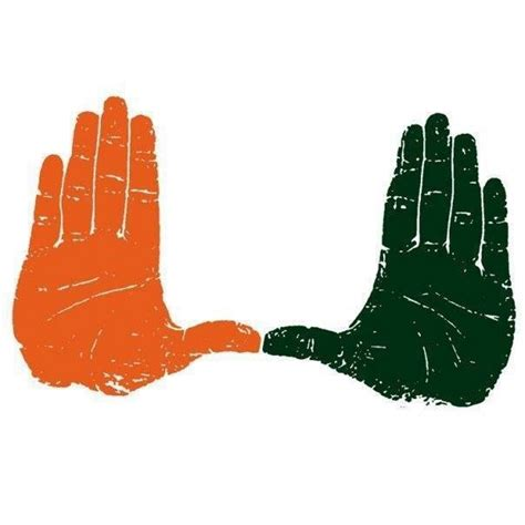 miami hurricane chat room i should put this on canvas the u canes miami