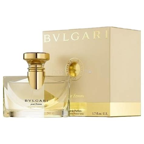 best light smelling perfumes best smelling fragrances top 14 perfumes for